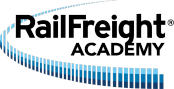 RailFreight Academy